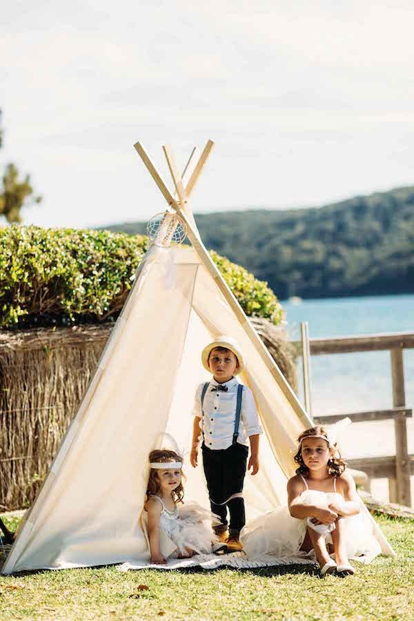 photo | www.atdusk.com.au