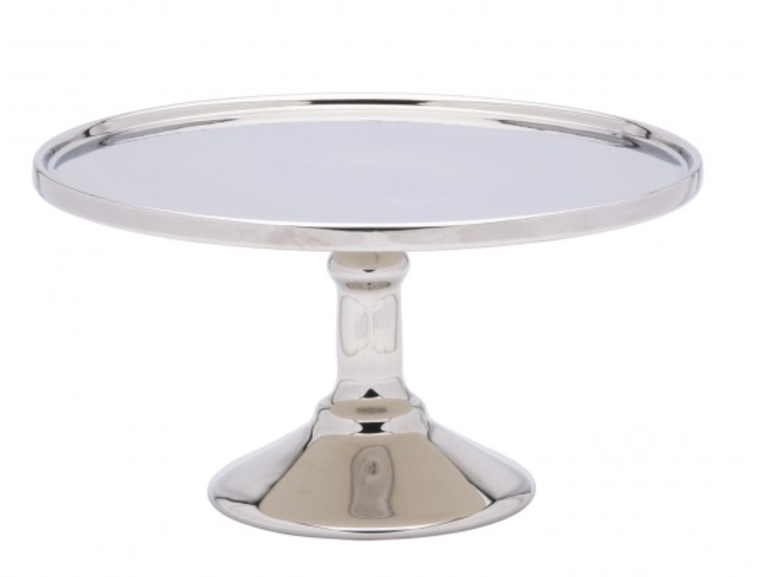 Cake Stand Hire Sydney