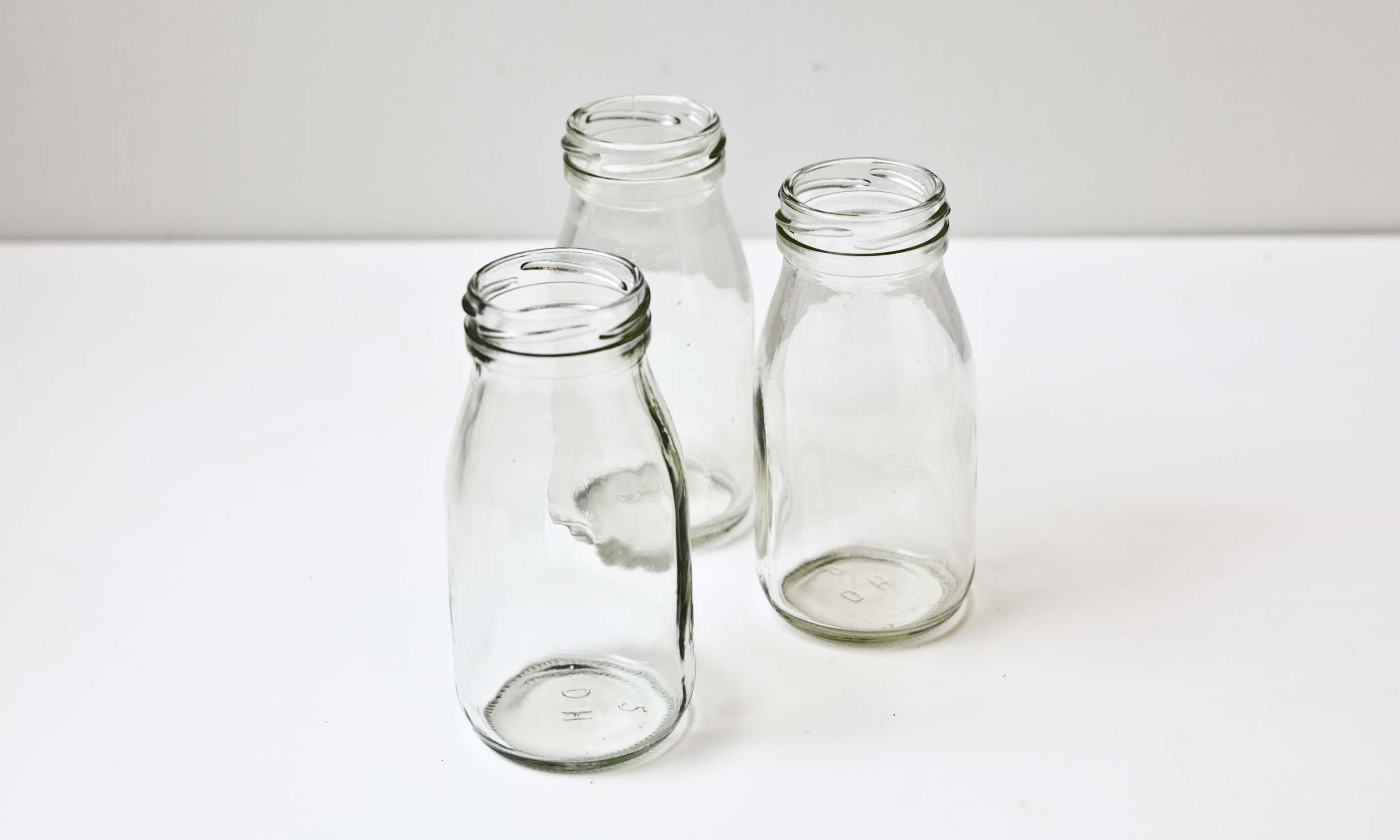 Vases Hire 187 Ashdownandbee Com