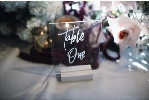 Phenomenal Table Number Hire Ashdownandbee Com Download Free Architecture Designs Jebrpmadebymaigaardcom